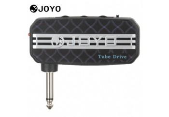 Joyo JA03T Tube Drive Mini Gitar Amfisi