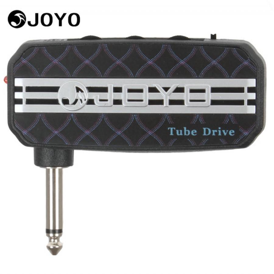 Joyo JA03T Tube Drive