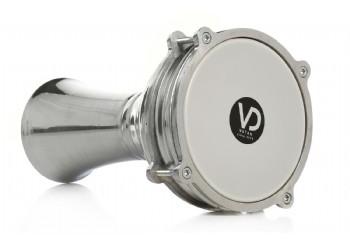 Vatan 101 - Alüminyum Klasik Darbuka (14.5cm)
