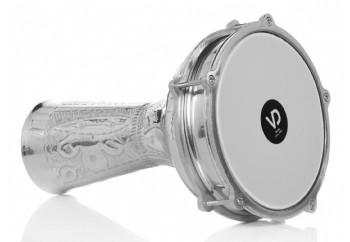 Vatan 133 - Alüminyum Çekiç Dövme Darbuka (18.5cm)