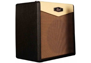 Cort CM15R Black - Elektro Gitar Amfisi