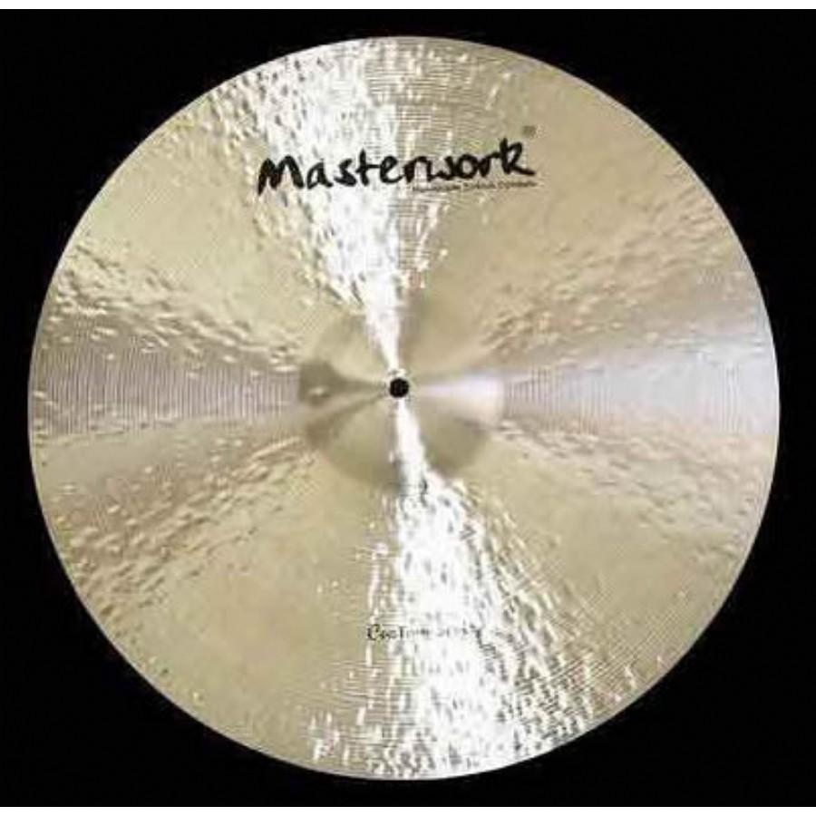 Masterwork Custom Series