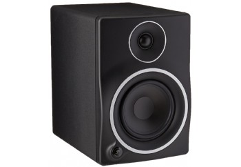 Mackie MR5 mk3 5 2-Way Powered Studio Monitor