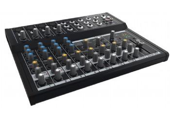 Mackie Mix12FX Compact Mixer - Mikser