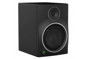 Mackie MR8 MK3 Active Monitor