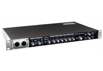 Mackie Onyx Blackbird Premium 16x16 FireWire Recording Interface - 16x16 FireWire Ses Kartı
