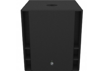 Mackie Thump18S 1200W 18 inch Powered Subwoofer - Aktif Subwoofer