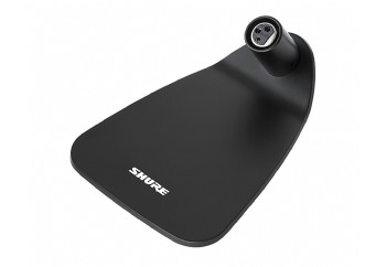 Shure Centraverse CVD-B - Masaüstü Mikrofon Standı
