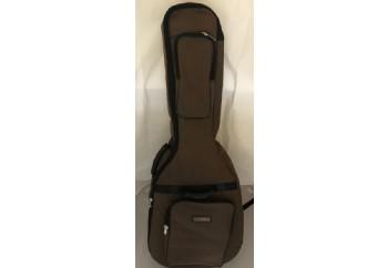 Kinglos SGI-DS1141 - Akustik Gitar Çantası