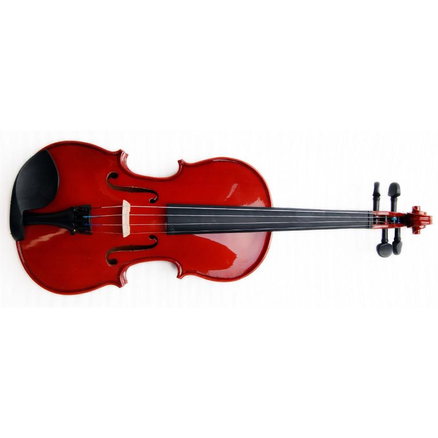 Kinglos Beginner Violin PJB-100