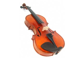 Kinglos Advanced Violin KLVP-03A