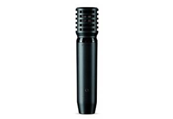 Shure PGA81 - Condenser Enstrüman Mikrofonu