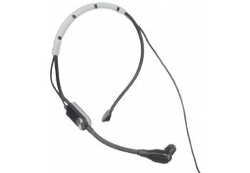 Shure SM35 TQG - Condenser Vokal Mikrofonu