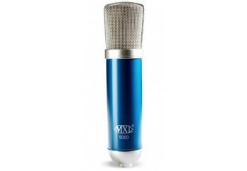 MXL 5000 - Condenser Mikrofon