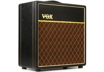 Vox AC15HW60 60th Anniversary Hand Wired Guitar Amplifier - Elektro Gitar Amfisi