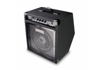 Aroma ADX-30 Personal Monitor / Drum / Keyboard Amplifier Speaker - Elektronik Davul Amfisi