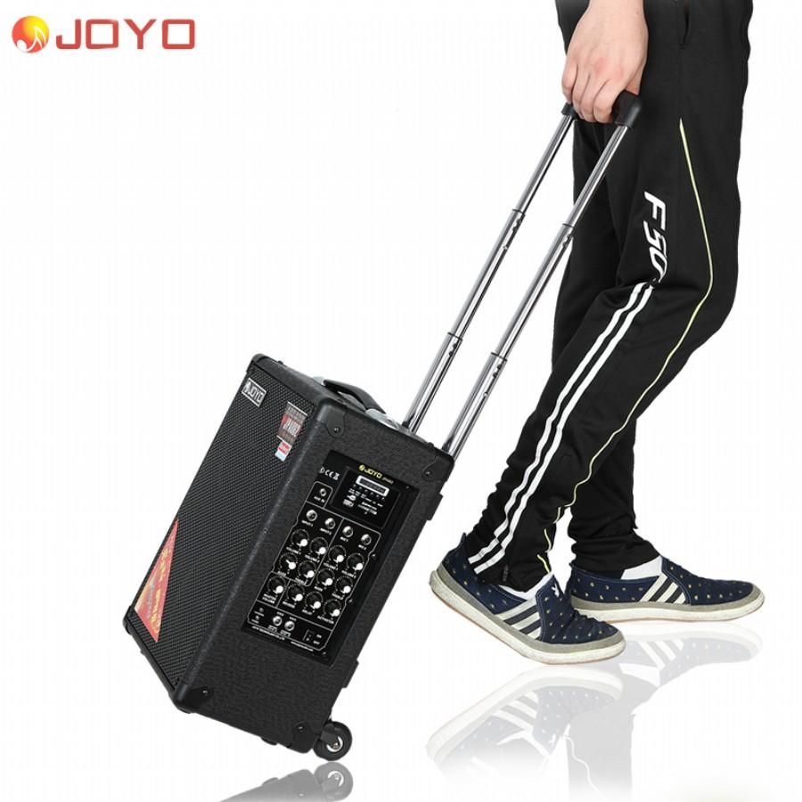Joyo JPA862