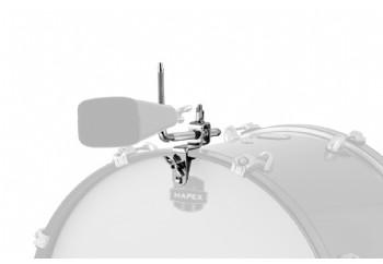 Mapex MCH 912 Cowbell Holder - Cowbell Bağlantı Aparatı