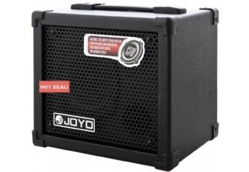 Joyo DC-15 15W Digital Guitar Amplifier - Dijital Elektro Gitar Amfisi