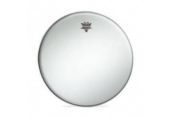 Remo Batter Emperor Coated 10 inch - Tom/Trampet Derisi