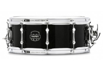 Mapex ARMW4550KCTB Armory Sabre Snare Drum - Trampet 14x5,5