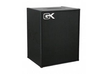 Gallien Krueger MB210-II - Bas Gitar Amfisi