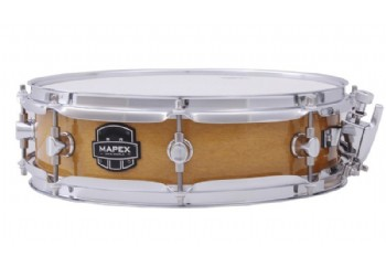 Mapex MPX Maple Snare Drum MPML4350CNL