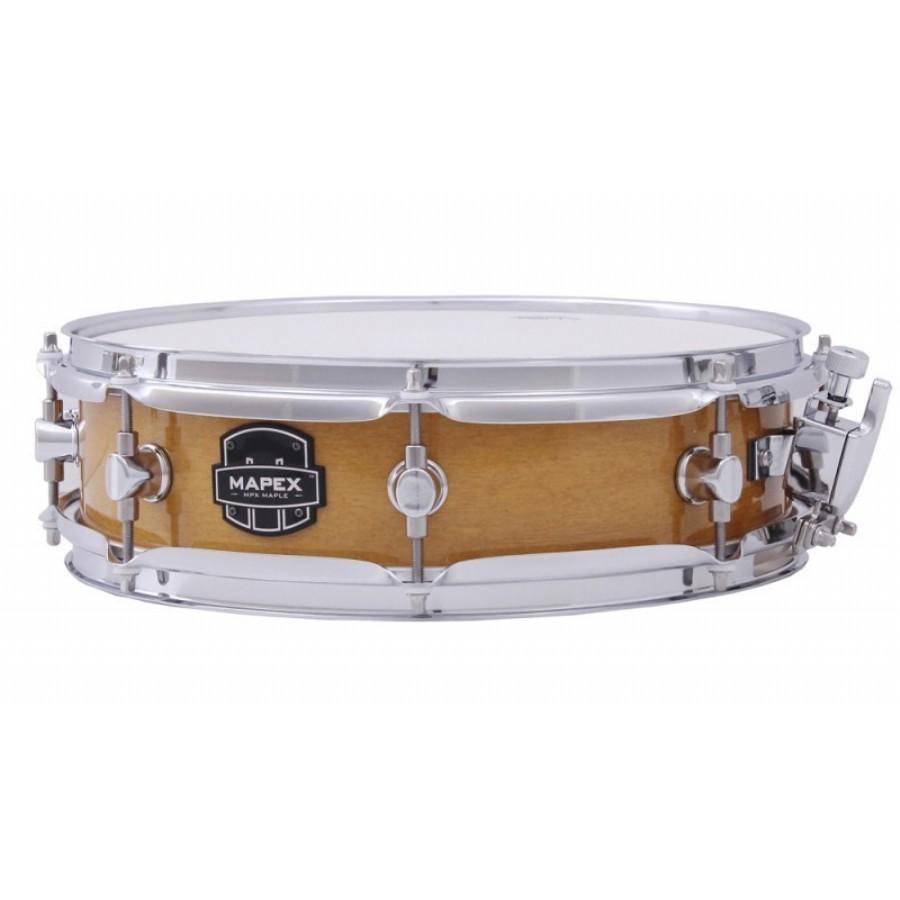 Mapex MPX Maple Snare Drum MPML4350CNL