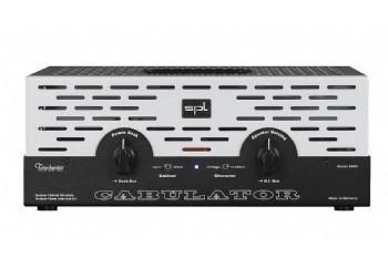 SPL Cabulator - Gitar/Bas kabin simülatör, güç düşürücü, DI