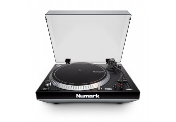 Numark NTX-1000 - Turntable