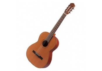 Raimundo 103M - Klasik Gitar