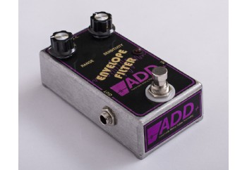 ADD+ Envelope Filter - Envelope Filter Pedalı