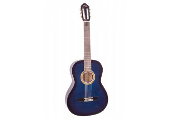 Valencia VC101 (5-7 yaş grubu)  BUS - 1/4 Klasik Gitar