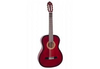 Valencia VC101 (5-7 yaş grubu)  RDS - 1/4 Klasik Gitar