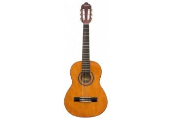 Valencia VC103 (11-13 yaş grubu) Naturel - 3/4 Klasik Gitar