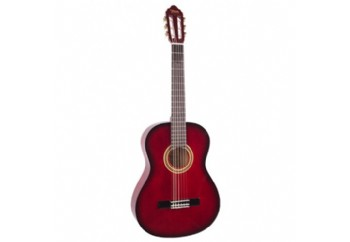 Valencia VC103 (11-13 yaş grubu) RDS - 3/4 Klasik Gitar