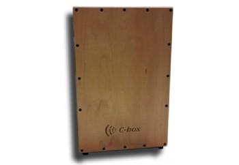 C-Box Cajon