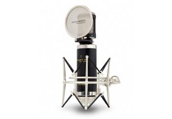 Marantz MPM-2000 - Condenser Mikrofon