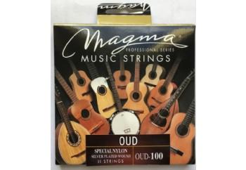 Magma OUD-100 - Ud Teli