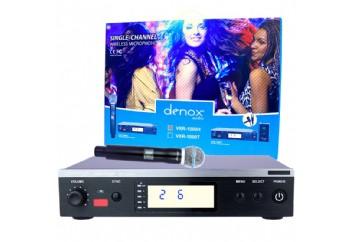 Denox VXR-1000 H