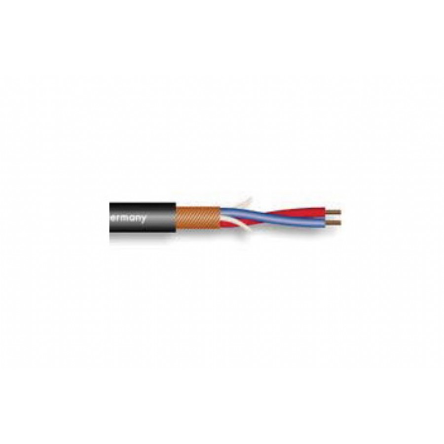 Sommer Cable Stage22 HF