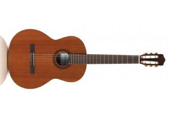 Cordoba C5 Natural - Klasik Gitar