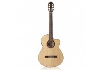 Cordoba GK Studio Elektro Klasik Gitar - Elektro Klasik Gitar