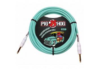 Pig Hog PCH20SG - Enstrüman Kablosu - 6mt