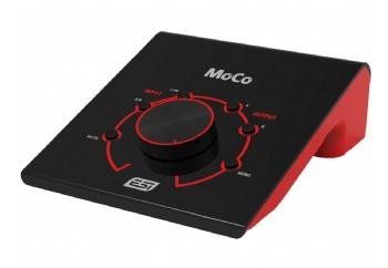 ESI MoCo Monitor Controller - Pasif Monitör Kontroller