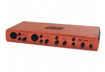ESI Audio U86 XT - Ses Kartı