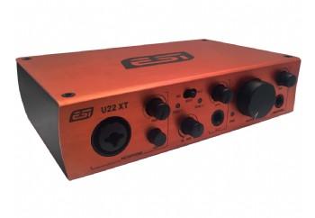 ESI Audio U22 XT
