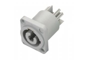 LOSEN LD4033 - powerCON Dişi