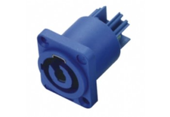 LOSEN LD4035 - powerCON Dişi