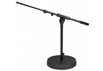 König & Meyer 25960 Microphone stand 25960-300-55 - Mikrofon Sehpası